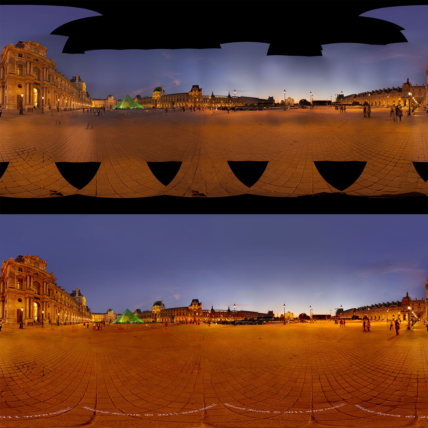 Gigapixel_before_and_after_1500
