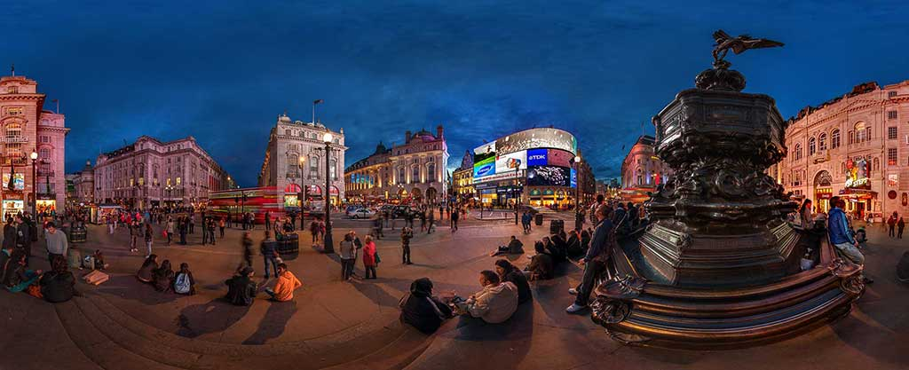 2013.05.10_205941_London_piccadilly_circus_dusk_1024