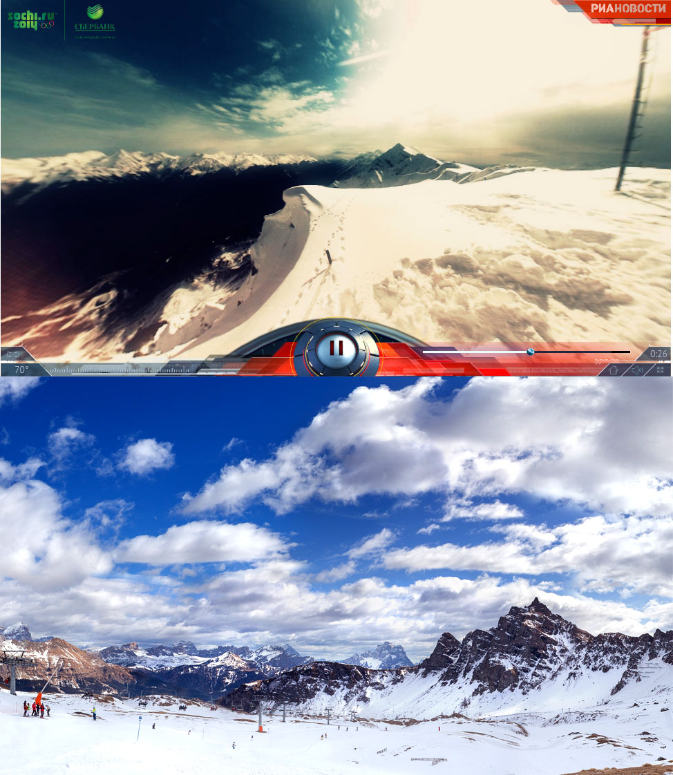 2014.02.12_sochi_virtual_tour_compare