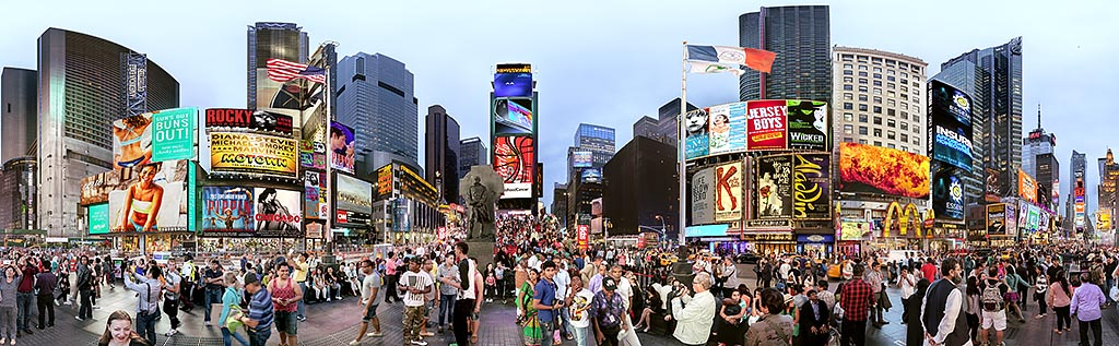 2014.05.20_200827_new_york_acr_Panorama_EF_final_1024